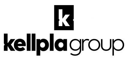 Kellpla Group